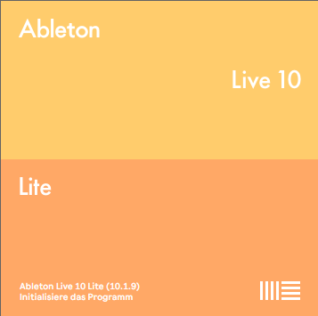 Review: Ableton Live 10 lite