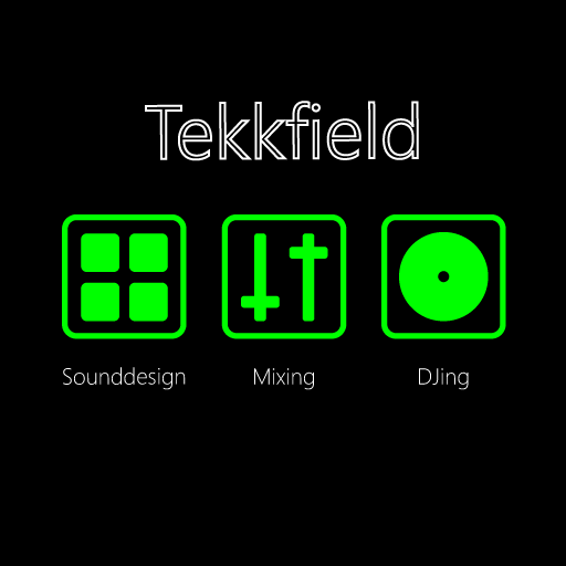 Tekkfield.de